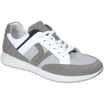 Παπούτσια Άνδρας Χαμηλά Sneakers IgI&CO 3125411 Γκρί