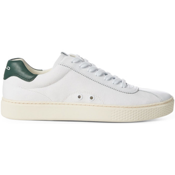 Xαμηλά Sneakers Polo Sport 809735368002 [COMPOSITION_COMPLETE]