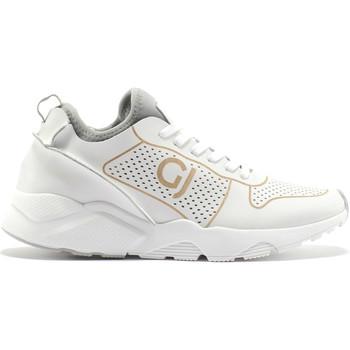 Xαμηλά Sneakers Gaudi V91-66871