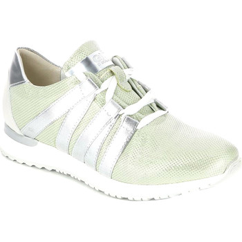 Xαμηλά Sneakers Grunland SC3293