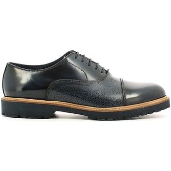 Παπούτσια Άνδρας Richelieu Rogers 854-16 Μπλε