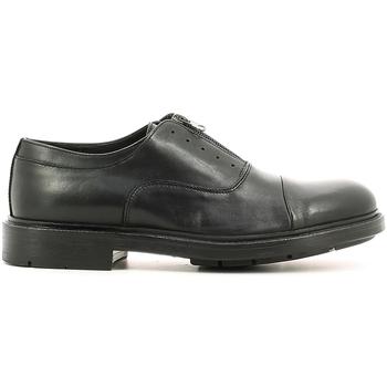 Παπούτσια Άνδρας Richelieu Rogers 3092 Μαύρος