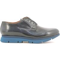 Παπούτσια Άνδρας Derby Rogers 3860-6 Μπλε