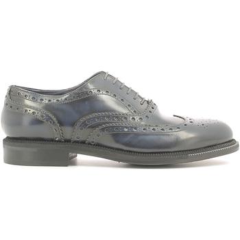 Παπούτσια Άνδρας Derby Rogers 892GO Μπλε