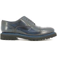 Παπούτσια Άνδρας Derby Rogers 967-69 Μπλε