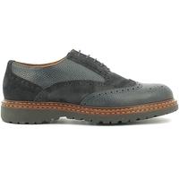Παπούτσια Άνδρας Derby Rogers 1834B Μπλε
