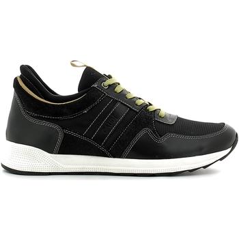 Xαμηλά Sneakers Gaudi V62-64953