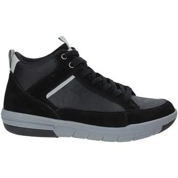 Ψηλά Sneakers Lumberjack SM51505 002 V12