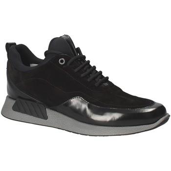 Xαμηλά Sneakers Exton 162