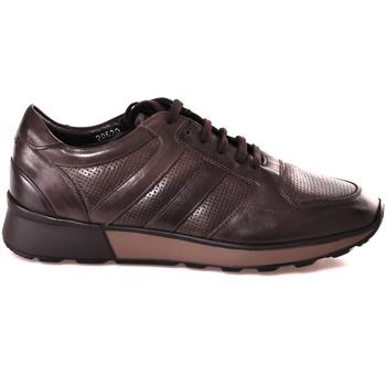 Xαμηλά Sneakers Soldini 20630 2