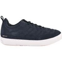 Παπούτσια Άνδρας Χαμηλά Sneakers Gas GAM824015 Μπλε