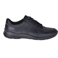 Παπούτσια Άνδρας Χαμηλά Sneakers Ecco 51156402001 Μαύρος