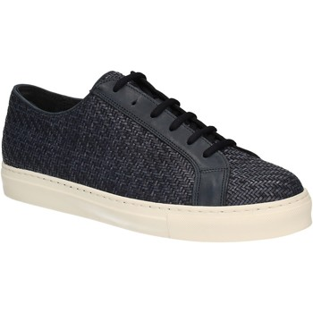Xαμηλά Sneakers Soldini 20124 2 V06