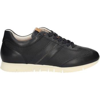 Παπούτσια Άνδρας Χαμηλά Sneakers Maritan G 140658 Μπλε