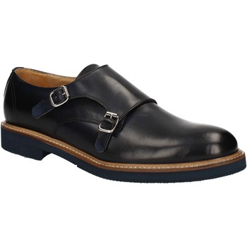 Παπούτσια Άνδρας Μοκασσίνια Rogers 894-17 Μπλε