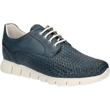 Xαμηλά Sneakers Exton 338