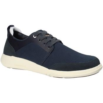 Xαμηλά Sneakers Lumberjack SM29705 003 M13
