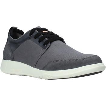 Παπούτσια Άνδρας Χαμηλά Sneakers Lumberjack SM29705 003 M13 Γκρί