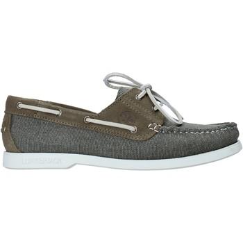 Boat shoes Lumberjack SM07804 003 N58