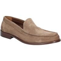 Παπούτσια Άνδρας Μοκασσίνια Marco Ferretti 160779 Οι υπολοιποι