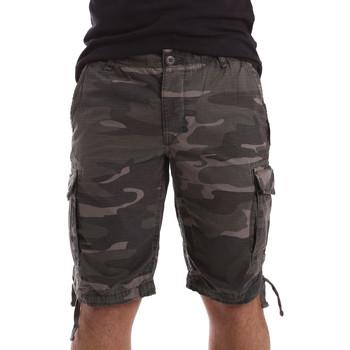 Shorts & Βερμούδες Ransom Co. INDIANA-P142