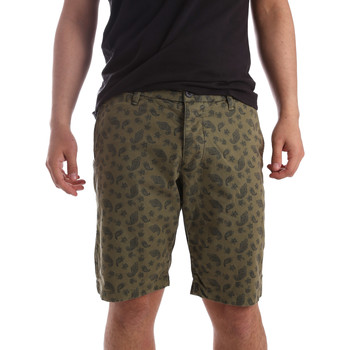Shorts & Βερμούδες Ransom Co. BRAD-P155