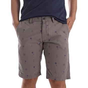 Shorts & Βερμούδες Ransom Co. BRAD-P150