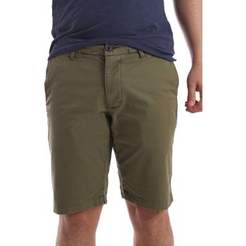 Shorts & Βερμούδες Ransom Co. BRAD-P154