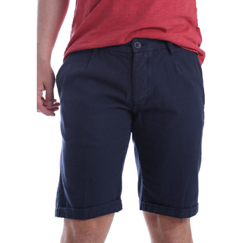 Shorts & Βερμούδες Ransom Co. GEORGE-P163