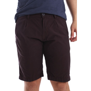 Shorts & Βερμούδες Ransom Co. GEORGE-P175