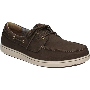 Boat shoes Rockport BX2041