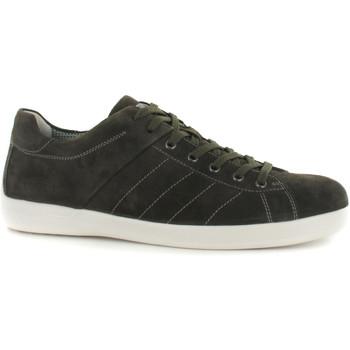 Xαμηλά Sneakers Stonefly 108541
