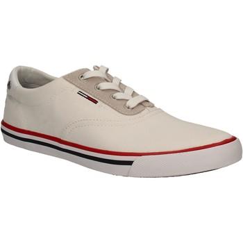 Xαμηλά Sneakers Tommy Hilfiger FM0FM01108