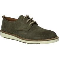 Παπούτσια Άνδρας Derby Maritan G 111935 Πράσινος