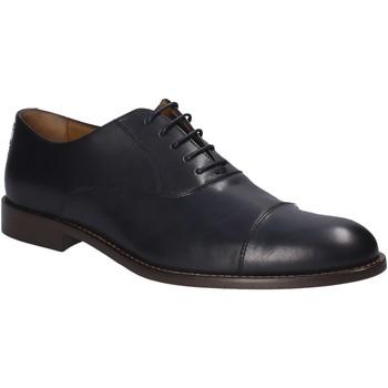 Παπούτσια Άνδρας Derby Maritan G 140257 Μπλε