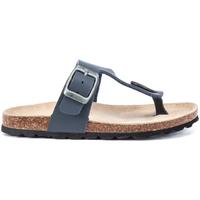 Παπούτσια Παιδί Σαγιονάρες Lumberjack SB78706 003 S03 Μπλε