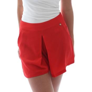 Shorts & Βερμούδες Fornarina BER1L17C98176