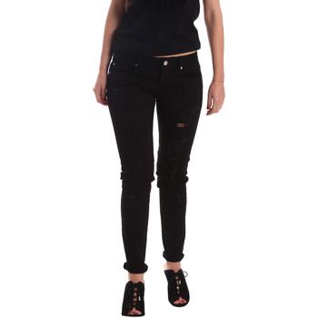 Boyfriend jeans Gaudi 73BD24205