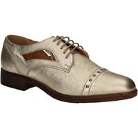 Παπούτσια Γυναίκα Derby Marco Ferretti 111918 Οι υπολοιποι
