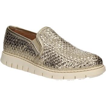 Παπούτσια Γυναίκα Slip on Maritan G 160760 Οι υπολοιποι