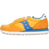 Παπούτσια Άνδρας Χαμηλά Sneakers Saucony S2044556 Multicolored