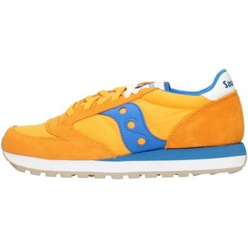 Xαμηλά Sneakers Saucony S2044556