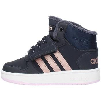 Ψηλά Sneakers adidas B75943
