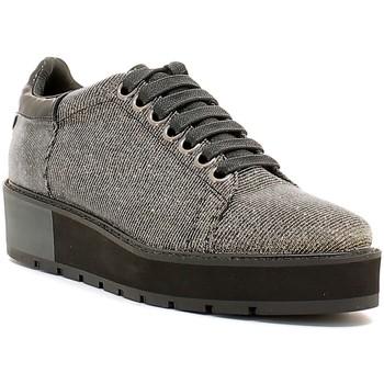 Xαμηλά Sneakers Apepazza DLG06