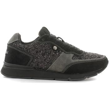 Xαμηλά Sneakers Wrangler WL162651