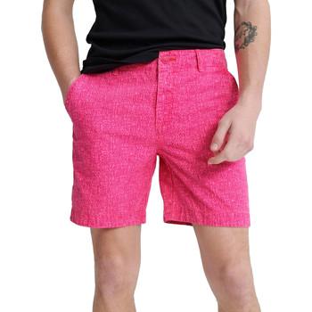 Shorts & Βερμούδες Superdry M71012KT
