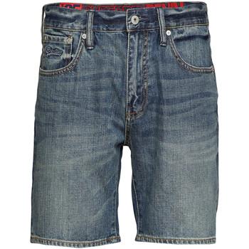 Shorts & Βερμούδες Superdry M71001WT