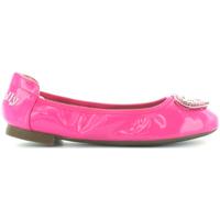 Παπούτσια Κορίτσι Μπαλαρίνες Lelli Kelly L17E4108 Ροζ
