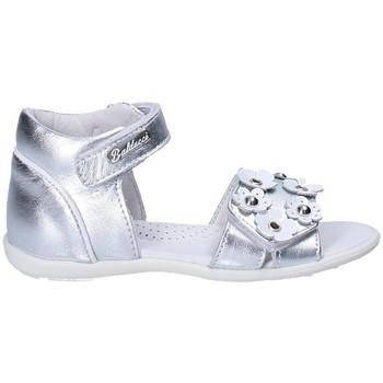 Παπούτσια Κορίτσι Σανδάλια / Πέδιλα Balducci CITA1104 Γκρί