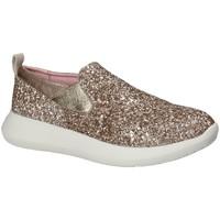 Παπούτσια Γυναίκα Slip on Stonefly 110458 Κίτρινος